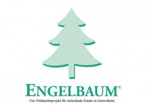 Engelbaum Logo 947x686-2016